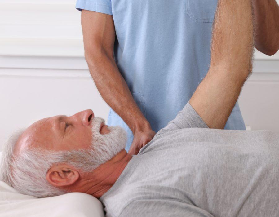 osteopathe aussonne